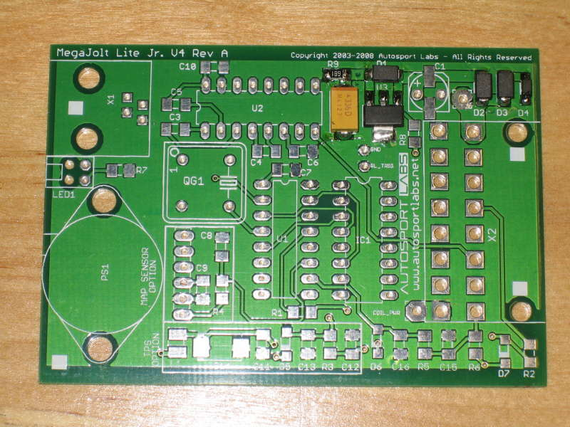 Mjlj v4 power supply soldered.jpg