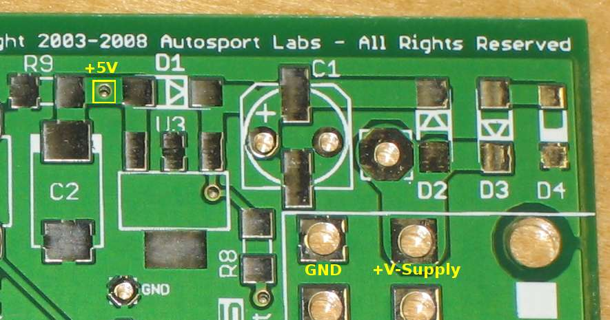 Mjlj v4 power supply vcheck.jpg