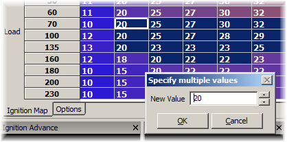 Mjlj operation guide edit multiple values.png