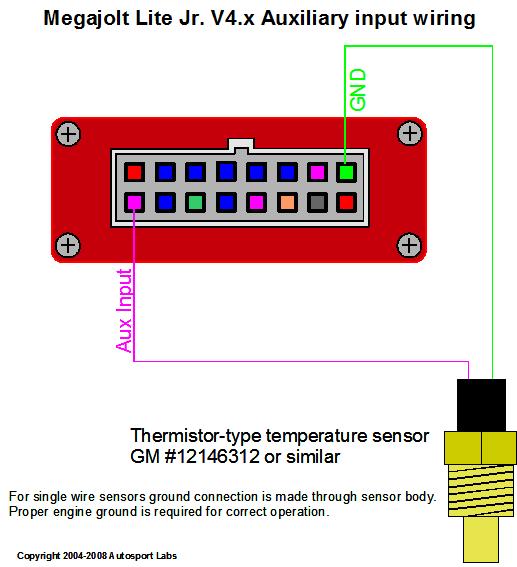 Mjlj v4 aux in temp sensor pinout.png