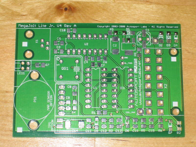 Mjlj v4 board power supply solder prep.jpg