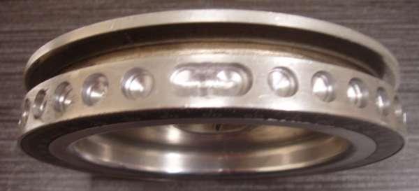 Trigger Wheel Designs - Autosport Labs