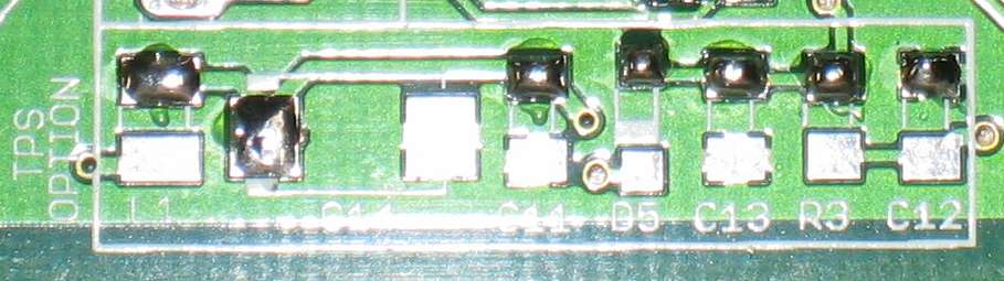 Mjlj v4 tps option solder prep.jpg