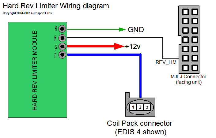 Hard_rev_limit_wiring_diagram hard rev limiter 1 2 0 autosport labs bee r rev limiter wiring diagram at mifinder.co