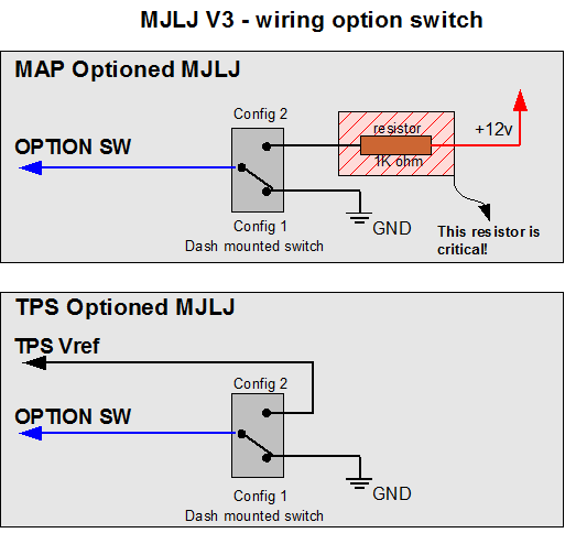 MJLJ V3 wiring option switch.png