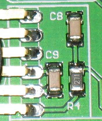 Mjlj v4 map smt components installed zoom.jpg