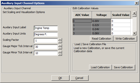 Mjlj v4 operation guide aux input options.png