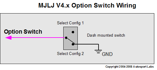 Mjlj v4 option switch wiring.png