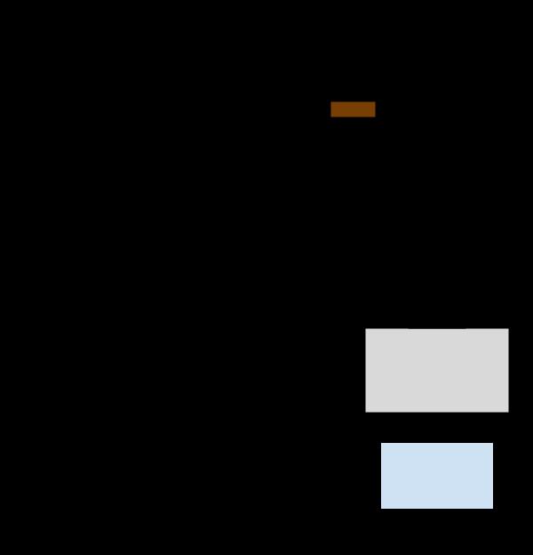 RaceCapturePro Sensors - Autosport Labs on diesel tachometer wiring diagrams, 1969 skylark wiring diagrams, teleflex gauges wiring diagrams, vdo volt gauge wiring, vdo water gauge sensor,
