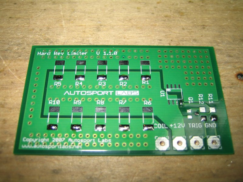 Hard rev lim board 1.1.0 solder applied.jpg