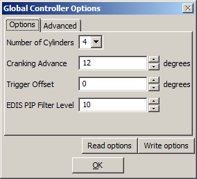 Mjlj v4 operation guide global controller options.png