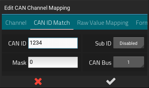 File:RaceCapture CAN mapping can id tab.png