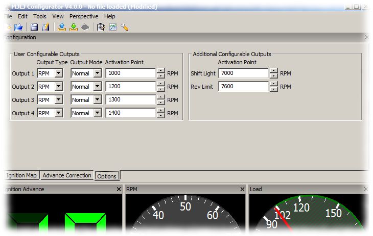File:Mjlj v4 operation guide controller options.png