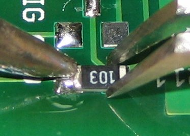 Hard rev lim 1.1.0 solder 10K closeup.jpg