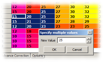 Mjlj v4 operation guide edit multiple values.png