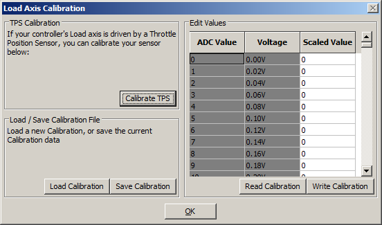 Mjlj operation guide load axis calibration dialog.png