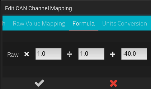 RaceCapture CAN mapping formula tab.png