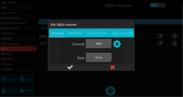 Obd2can obd2 channels.png