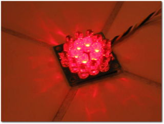 Dual led cluster red.jpg