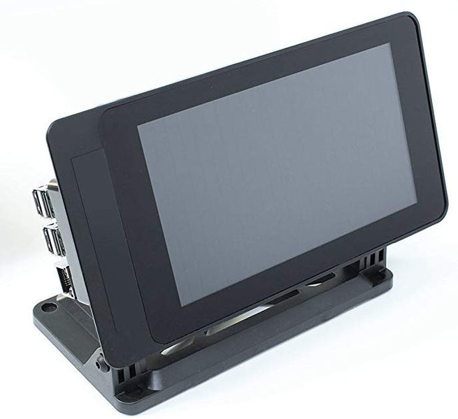 File:SmartPi touch case.jpg