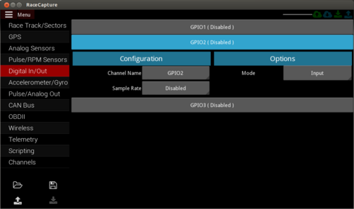 Ra gpio config view.png