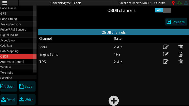 Essential OBDII preset channels.jpg