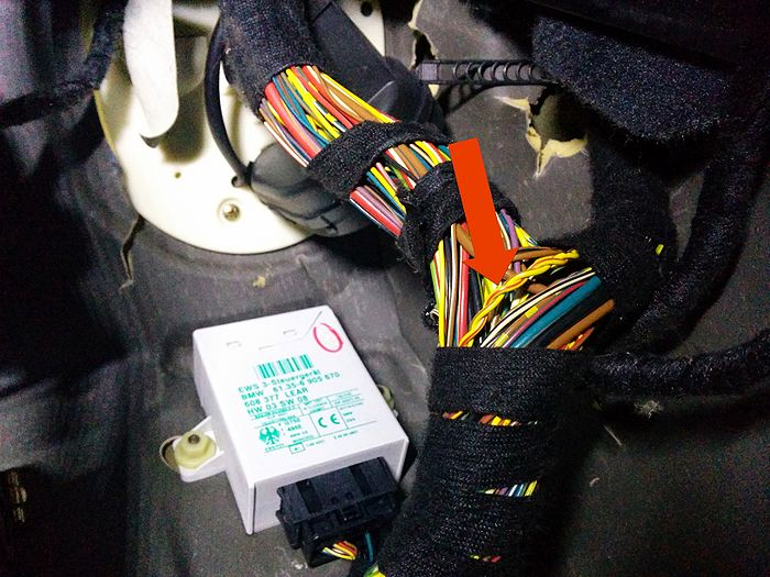 700px Canwires bmw e46 can autosport labs Wire Harness Assembly at creativeand.co