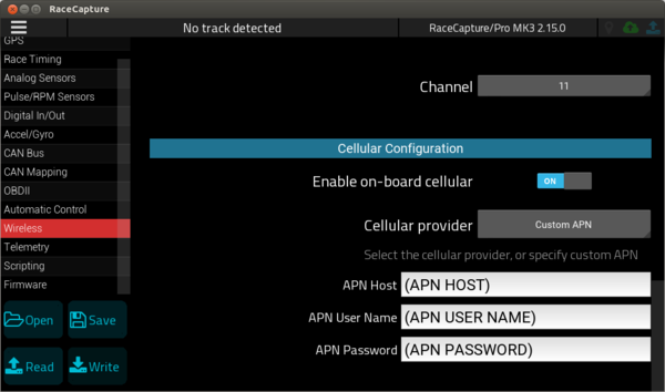 RaceCapture telemetry custom apn settings.png