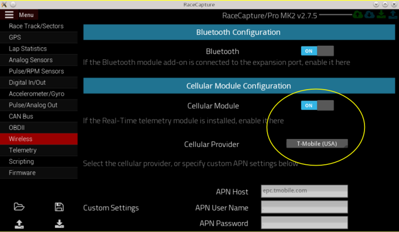 Rc app wireless config.png