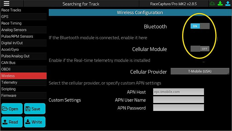 RC app wireless config.jpg