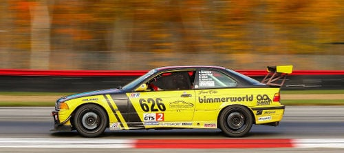 bmw e36 guide autosport labs  bmw e36 m3 s54 race car for sale in