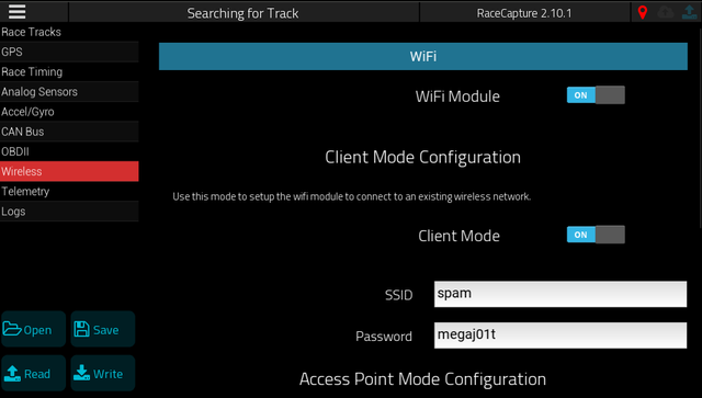 RaceCapture WiFi config.png