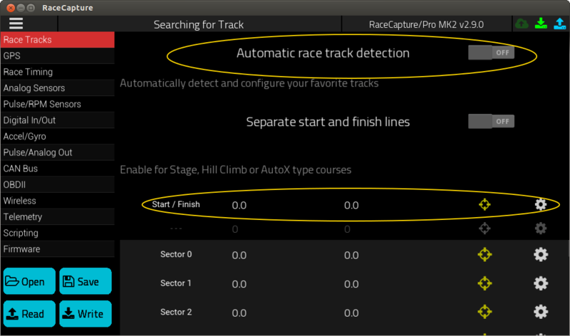 RaceCapture app manual track config.png