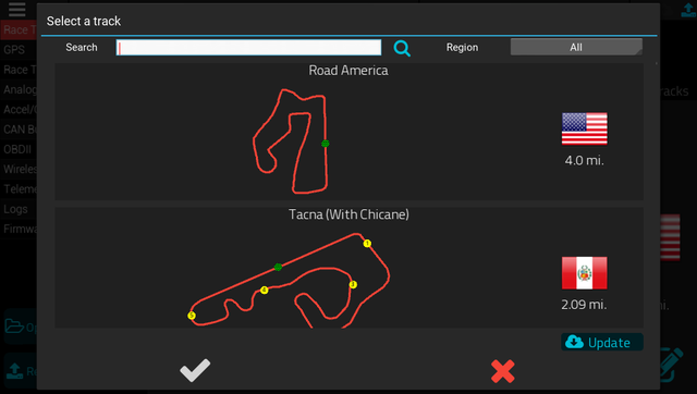 RaceCapture trackmap browser.png