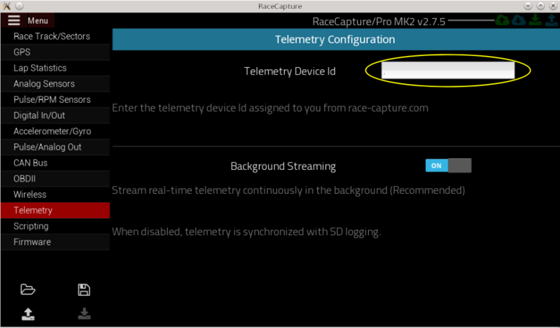 Rc app telemetry config.png